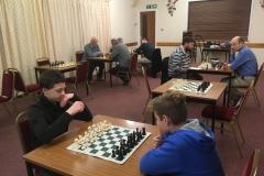 Chess 1 (2)