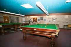 Snooker 3