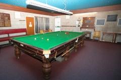 Snooker 5